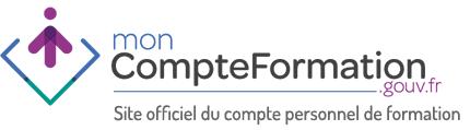 Mon Compte Formation .gouv.fr