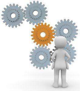 Nos programmes et contenus sont adaptés à vos besoins ainsi qu'à ceux des entreprises.