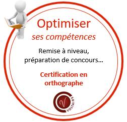 Opimiser ses compétences : remise à niveau en français, mathématiques, bureautique...