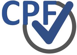Formations comptabilité et paie éligibles au CPF