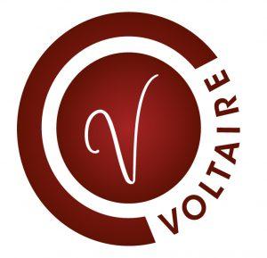 Centre habilité certification en orthographe Voltaire