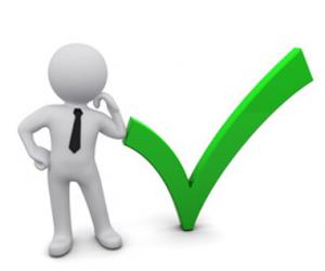 La satisfaction de nos stagiaires est notre priorité n°1 !