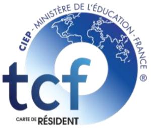 Nouveau TCF (test de connaissance du français) pour la carte de résident